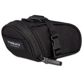 Timbuk2 Bicycle Seat Pack S jet black